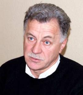 Депутат Государственной Думы РФ шестого созыва, член комитета ГД по федеративному устройству и вопросам местного самоуправления
