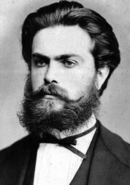 Участник польского восстания 1830–1831, автор сибирских дневников
