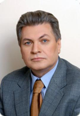 Андрей Геннадьевич Щуко