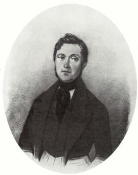 П.П. Сукачёв
