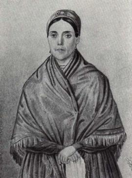 А.Н. Сукачёва