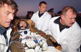 Объединение организаций профсоюзов Бурятии согласилось принять участие в реализации проекта по созданию Центра реабилитации космонавтов (ЦРК) на байкальском курорте Горячинск.
