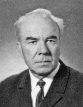 Один из авторов «Очерков истории Иркутской организации КПСС», истории Иркутского комсомола