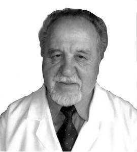 С именем А.Ф. Куперта связаны подготовка целого поколения акушеров-гинекологов Иркутской области, открытие в 1986 и становление областного родильного дома
