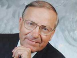 В.Г. Зоткин – автор популярных в Иркутске песен: «Вечный свет Иркутска», «Комсомольцы Иркутска», «Оранжевый мяч», «Памяти Вампилова», «Незваная» и других