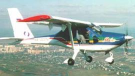 Як-112