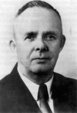 Николай Иванович Ярополов