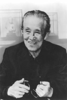 Ясуси Иноуэ