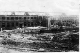 Так завод выглядел раньше