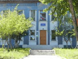 Администрация сельского поселения Мальтинского муниципального образования