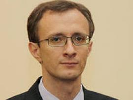 Алексей Францевич Зезуля