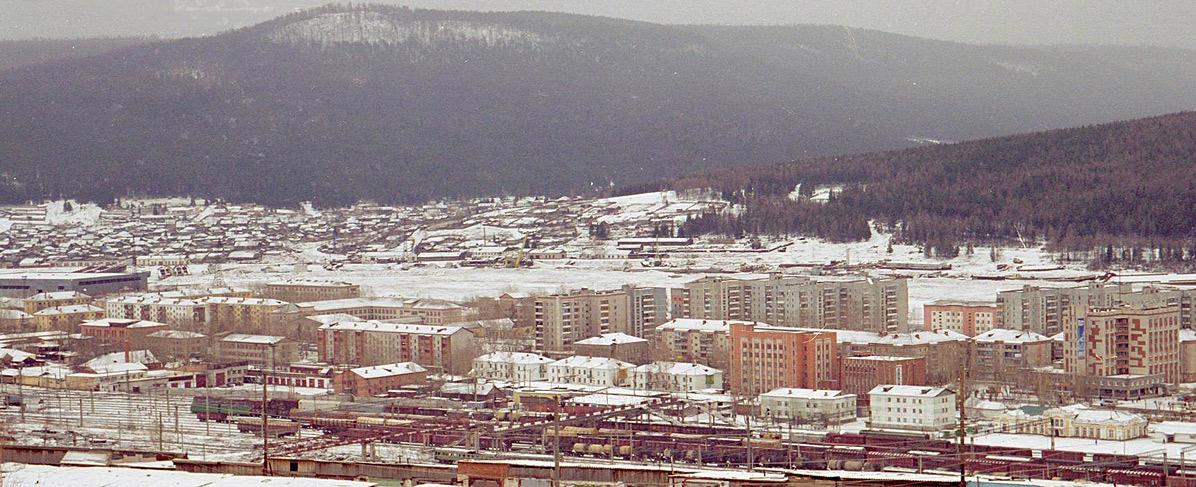 Строительные организации усть-кута заборостроительная компания в Ижевске